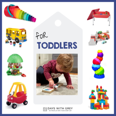 toys for two and three year olds