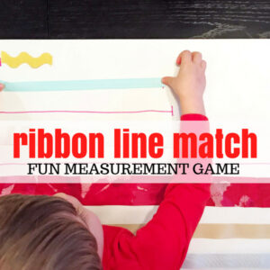 A Fun Measurement Game