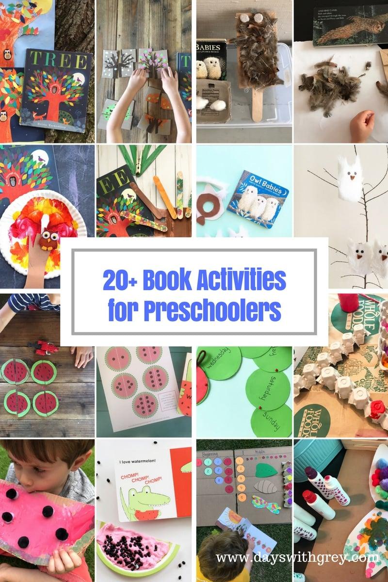 20+ Book Activities (1).jpg