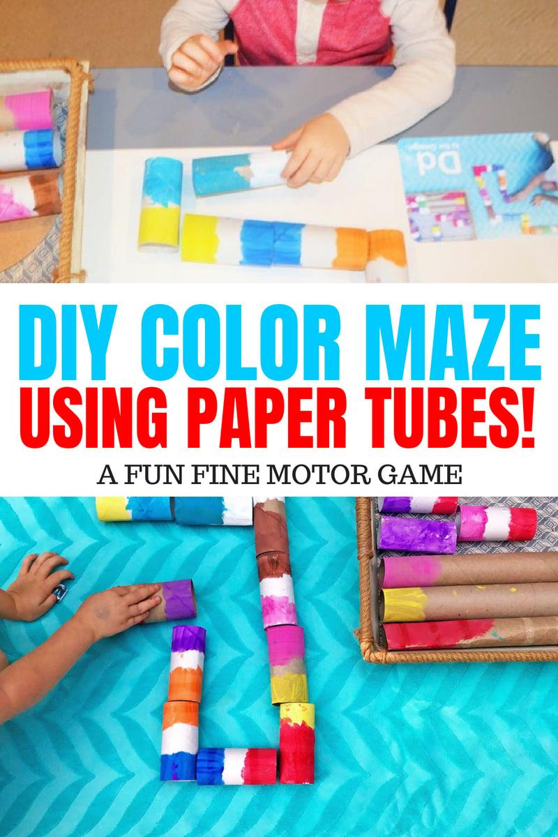 DIY color game (1).jpg