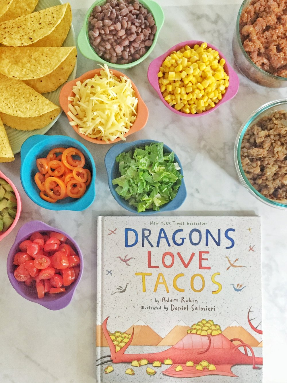 Dragons Love Tacos Taco Bar.jpg