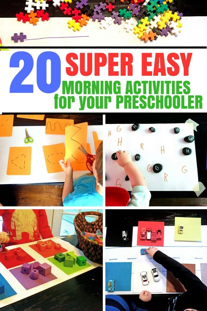 Easy morning activities for preschoolers (1).jpg