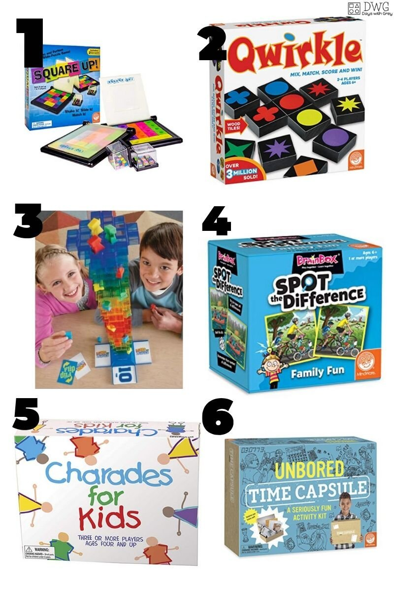 Indoor Games for 6-year-olds (1).jpg