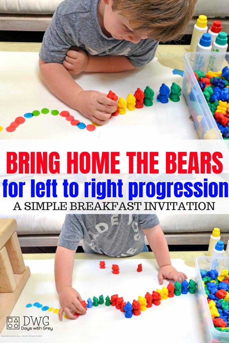 Left to right progression activity for children.jpg