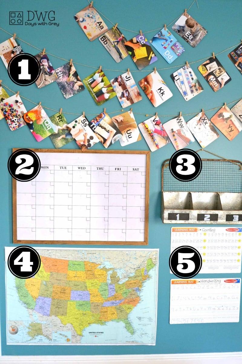 Playroom organization ideas for girls and boys, playroom ideas on a budget, playroom storage ideas for kids, easy ideas for toy storage #playroom #toystorage #playroomideas #play #kids #storageidea (1).jpg