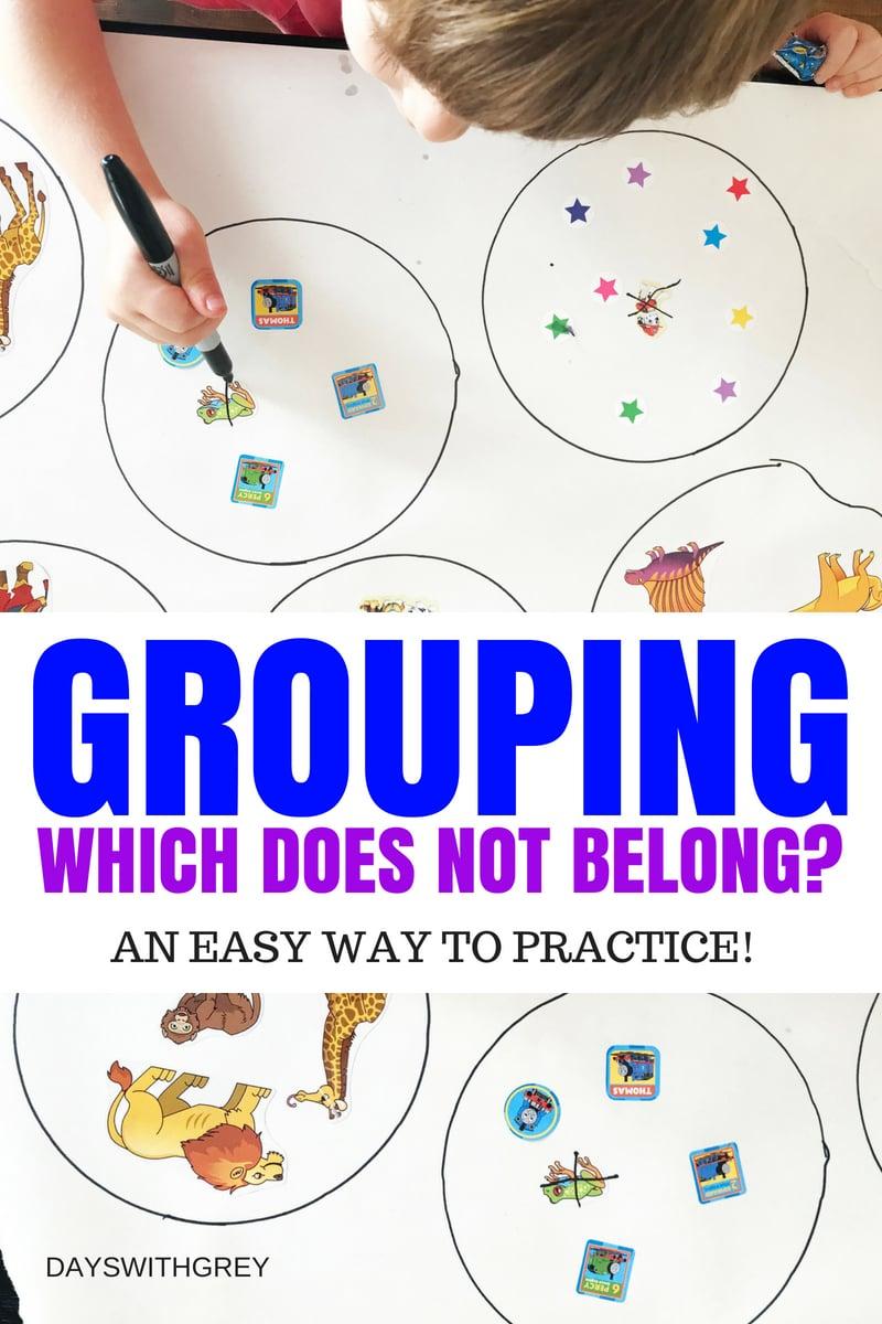 Preschool grouping activity (1).jpg