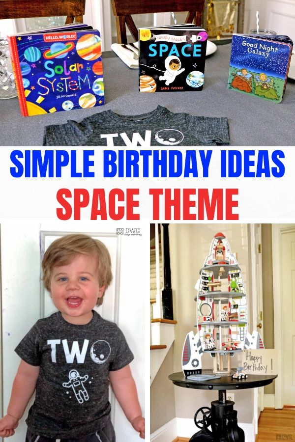 Simple birthday party ideas, space birthday party, two-year-old party ideas, kids birthday ideas, #toddler, #twoyearsold, #birthdayideas.jpg