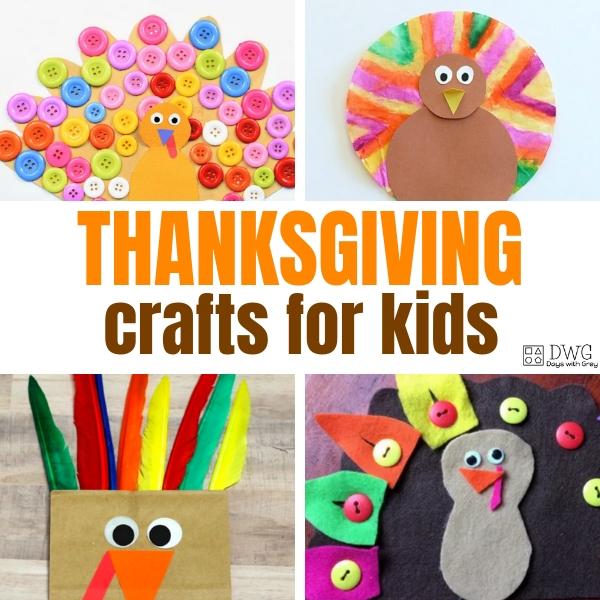 Thanksgiving ideas for kids, thanksgiving kids table (1).jpg