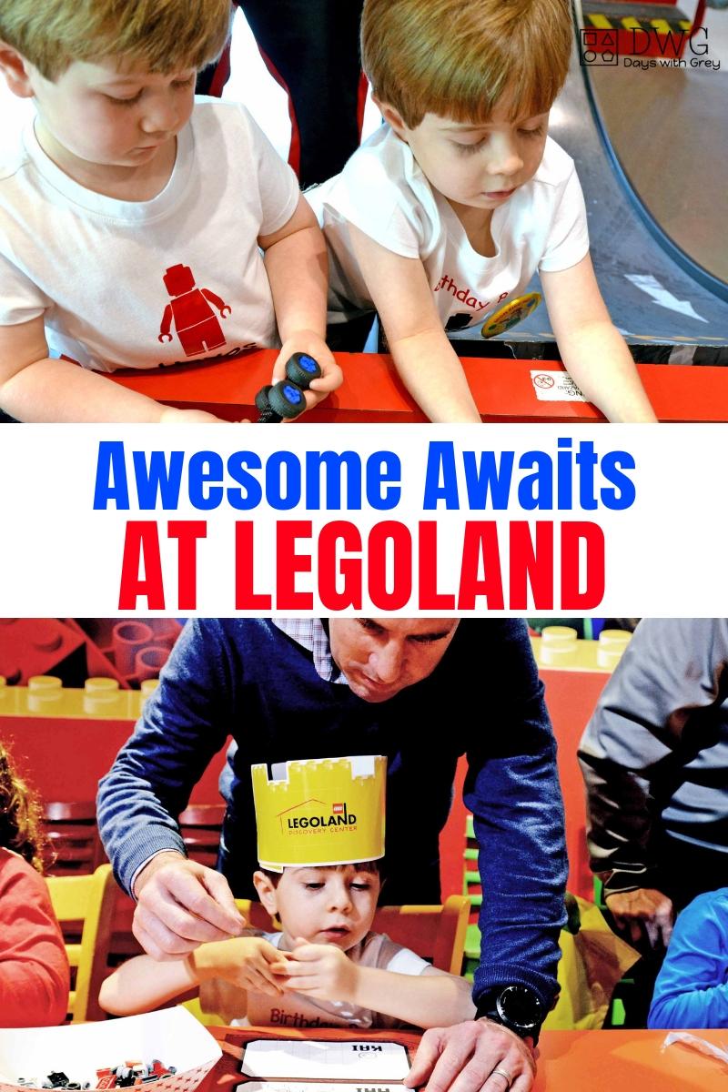 awesome awaits at legoland #kidsbirthdayideas #kidsbirthday #fiveyearold #boysbirthday.jpg