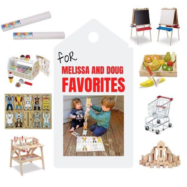 best toys for kids