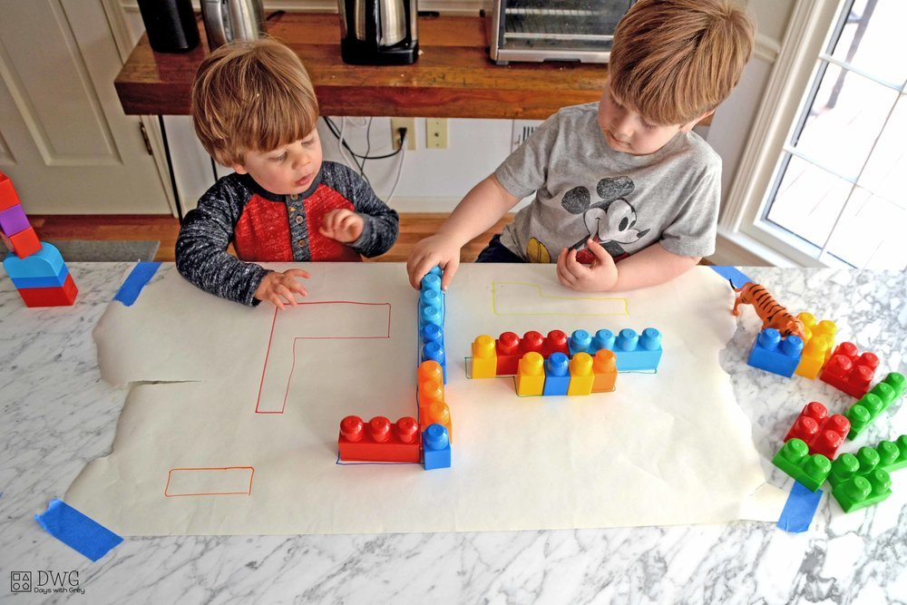fun math game for kids
