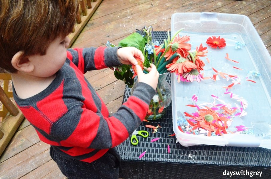 valentines day activities for preschoolers
