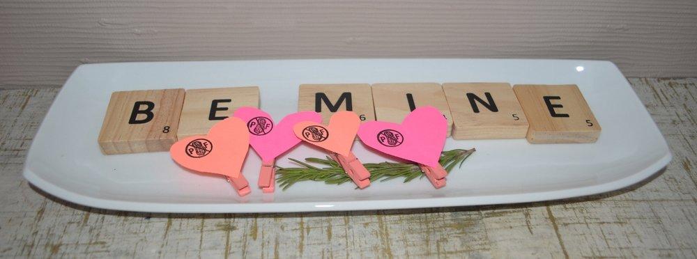 valentine party ideas