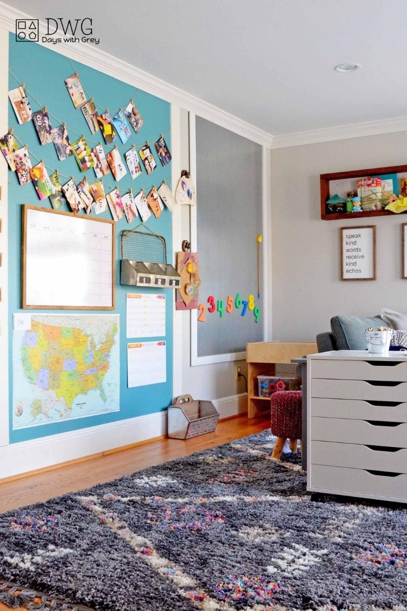 playroom organization ideas for girls and boys, playroom ideas on a budget, playroom storage ideas for kids, easy ideas for toy storage #playroom #toystorage #playroomideas #play #kids #storageidea (5).jpg
