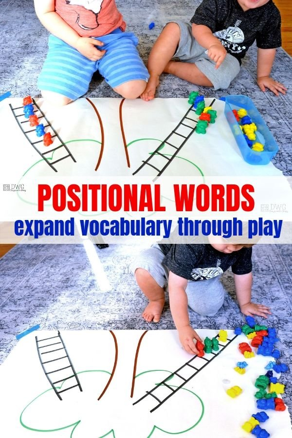 positional words for preschool.jpg