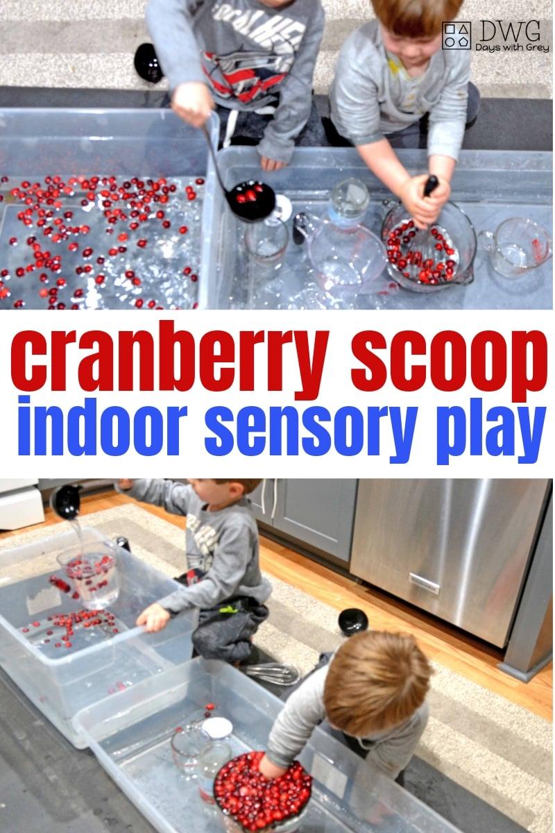 sensory play for preschoolers, toddler activities for kids, fine motor play #indoorgames #holidaygames #finemotor #preschooler #toddler (1).jpg