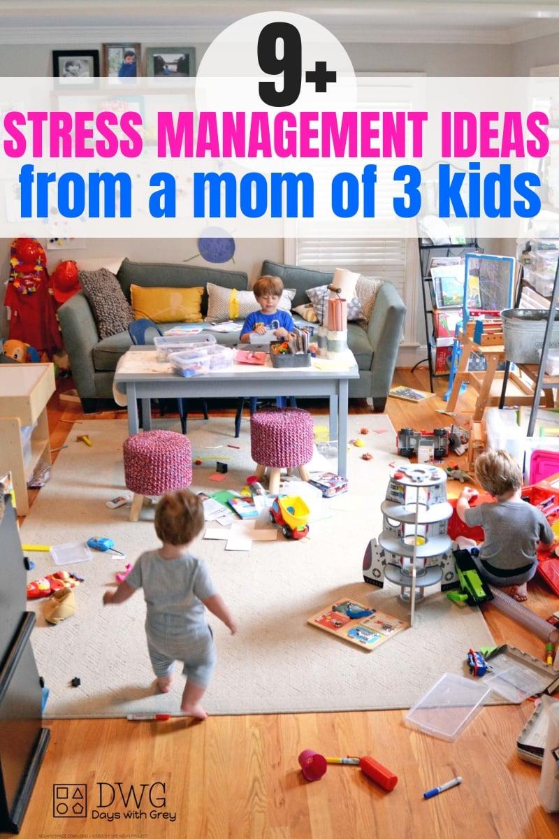 stress management ideas for moms (1).jpg