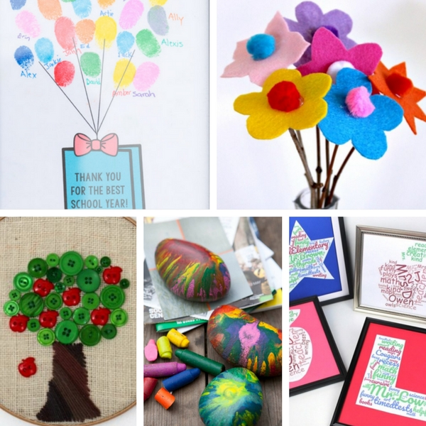 thoughtful teacher gifts.jpg