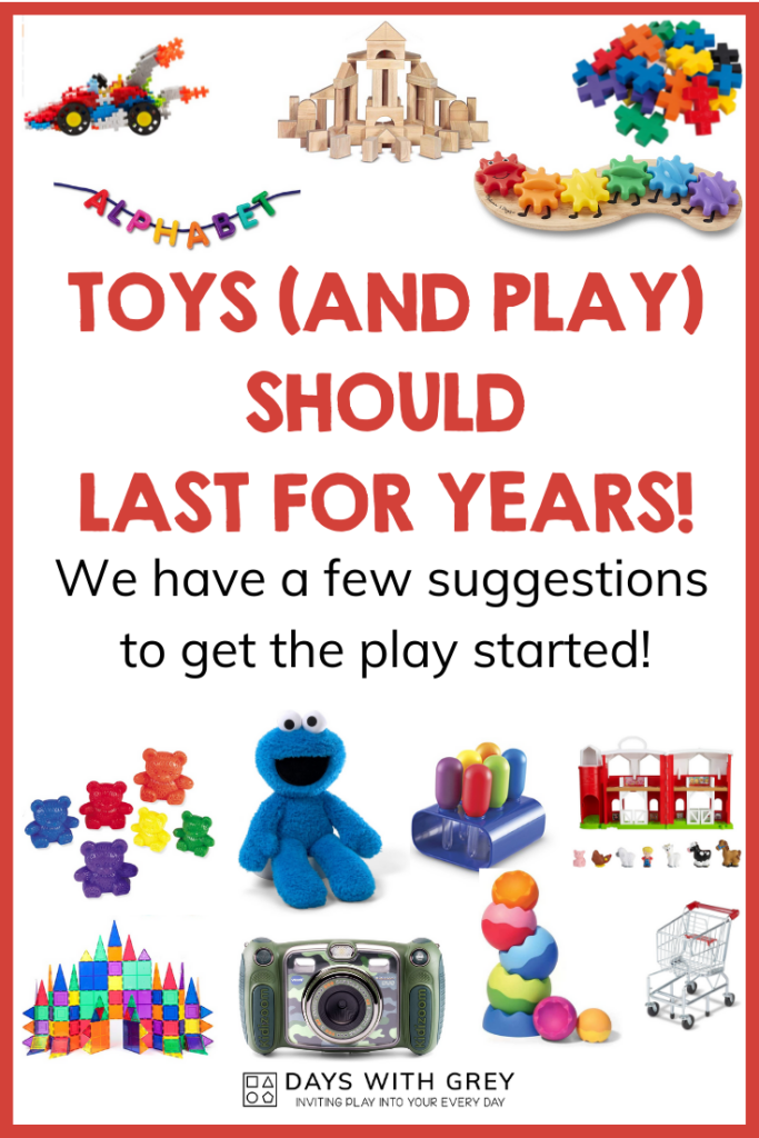 toy gift guide for kids