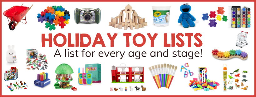 the best toys for kids